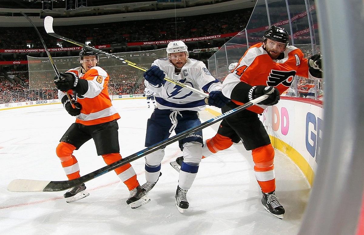 Game Recaps | Lightning Insider | Tampa Bay Lightning
